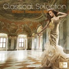 Orchestral Suite No. 1 in C Major, BWV 1066: Bourrées I & II