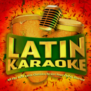 Mas Que Nada (Originally Performed by Black Eyed Peas) [Karaoke Version] - Latin Karaoke Masters - Latin Karaoke Masters