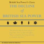 British Sea Power - Carrion