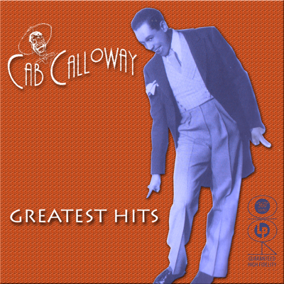 St. James Infirmary - Cab Calloway song