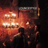 Loungestyle, Vol. 02