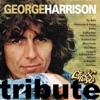 Letra & Música: A Tribute To George Harrison