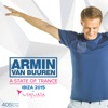 A State of Trance At Ushuaïa, Ibiza 2015, Armin van Buuren
