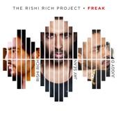 Freak (feat. Jay Sean & Juggy D) - Single