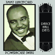 Blues In the Groove - Jimmie Lunceford