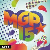 MGP 2015