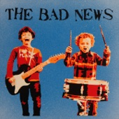 The Bad News - Working Day Blues