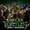 Juicy J, Wiz Khalifa & Ty Dolla $ign - Shell Shocked (feat. Kill the Noise & Madsonik) [From