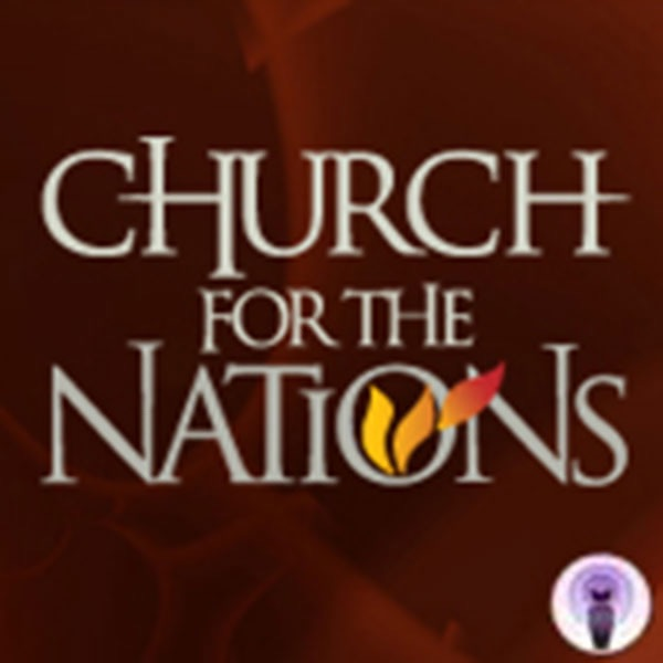 CFTN Indy Sermons