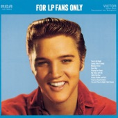 Elvis Presley - Shake Ratlle And Roll