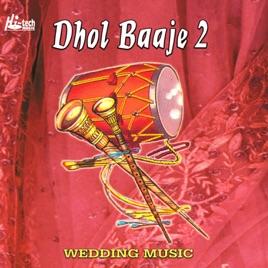 Dhol Baaje 2