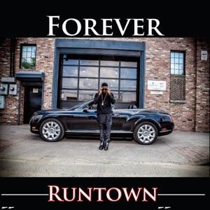 Runtown - Forever