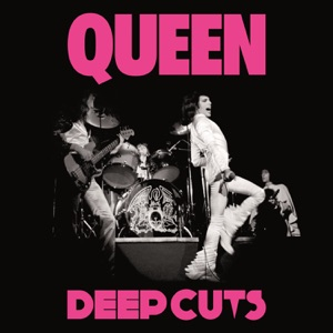 Deep Cuts (1973-1976) Mp3 Download