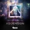 Ascension - Single ジャケット写真