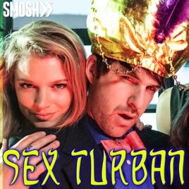 smosh-sex-ed-song