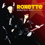 Album - ROXETTE - WISH I COULD FLY