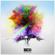 Beautiful Now (feat. Jon Bellion) - Zedd