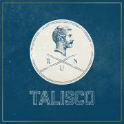 The Keys - Talisco