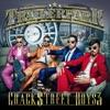 Crackstreet Boys 3 (Bonus Tracks Version)