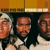 The Black Eyed Peas - Weekends