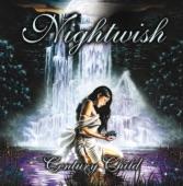 Nightwish - The Phantom of the Opera