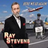 Here We Go Again, Ray Stevens