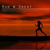 Run & Sweat – Best Running Songs & Workout Music for Weight Loss & Shape Up - running music dj