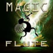 The Magic Flute - Tuong Nhue - Tuong Nhue