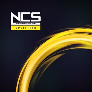 Various Artists - NCS: Uplifting (Continuous Mix)