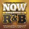 Now R&B, Vol. 1 - Various Artists