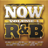 Various Artists - Now R&B, Vol. 1