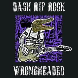dash-rip-rock-pussy-whipped-lesbians-mature-kiss