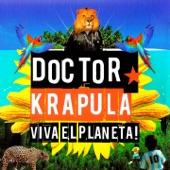 Doctor Krápula - Exigimos