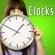 Grandfather Clock Ticking - Sound Ideas