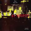 New Jazz Trio - For Elisabeth (feat. Matthieu Michel & Carlo Schöb) [Live] Grafik