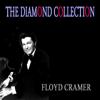 Floyd Cramer - A House of Gold artwork