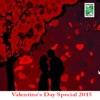 Valentine's Day Special 2015