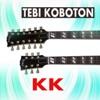 Tebi Koboton