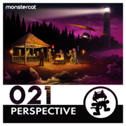 Monstercat 021 - Perspective - Various Artists - Various Artists