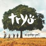 Tryo - L'opportuniste