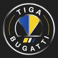 Bugatti - Single Mp3 Download