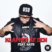 Klapper Af Den (feat. KATO)