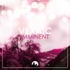 Vexaic - Imminent artwork