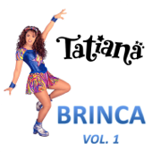 Brinca, Vol. 1