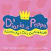 Peppa Pig (Sigla Finale) - La Famiglia Pig