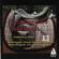 Saddle River Shout (feat. Bob Haggart, George Masso, Johnny Mince, Bucky Pizzarell, Lou Stein & Nick Fatool) - Yank Lawson's Jazz Band