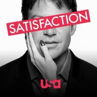 Télécharger Satisfaction, Season 2 Episode 10