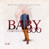 Baby Boo feat Cosculluela Single