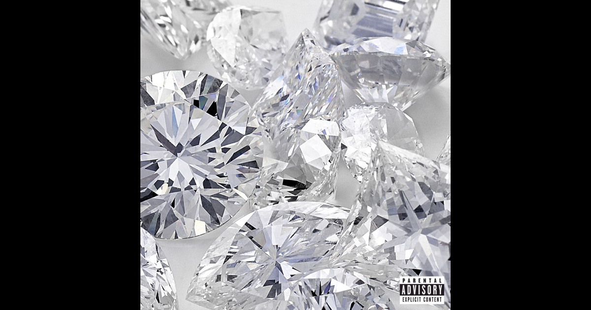 What a time to be alive album download zip