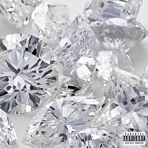 Drake & Future - What a Time To Be Alive album wiki, reviews